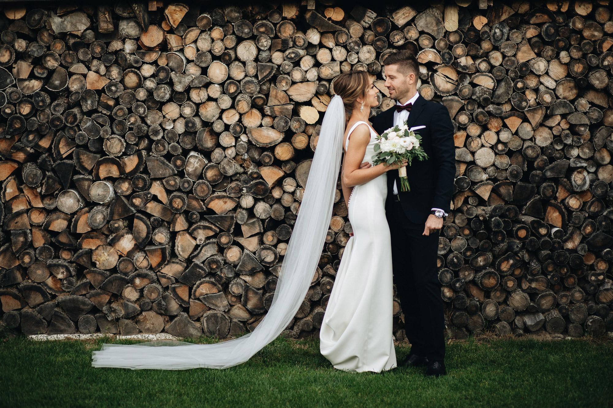 Kiedy ruszą śluby i wesela w 2021 roku?